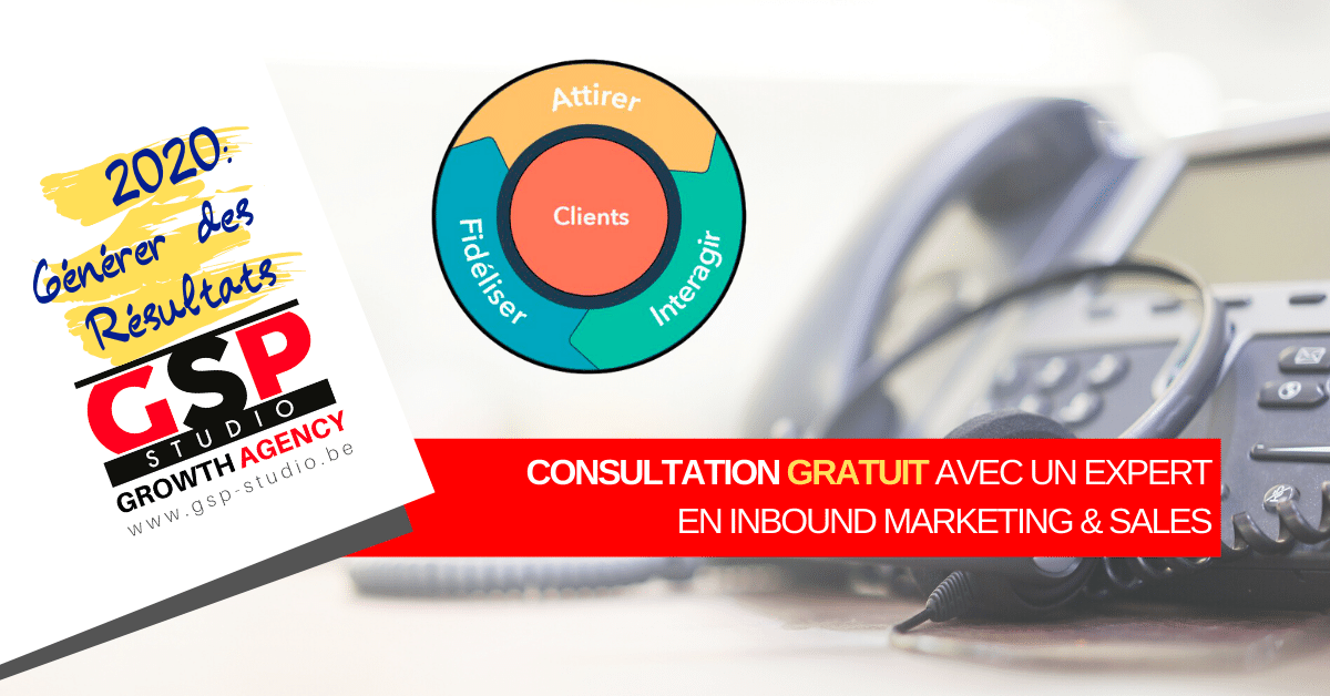 consultation-gratuite-expert-inbound-MarketingAndSales